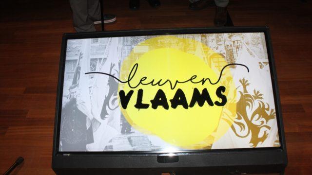 Leuven Vlaams