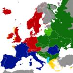 taalrechten