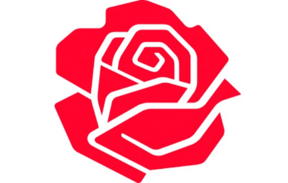 sociaaldemocraten