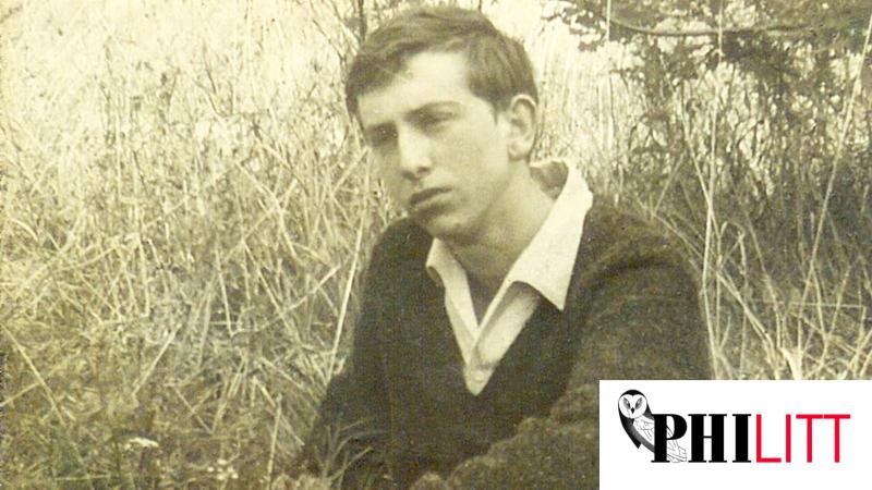 mei '68
