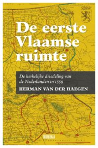 Vlaamse