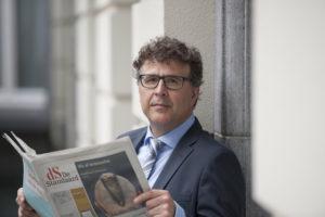Vlaams Fonds voor Letteren