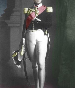 Leopold 1
