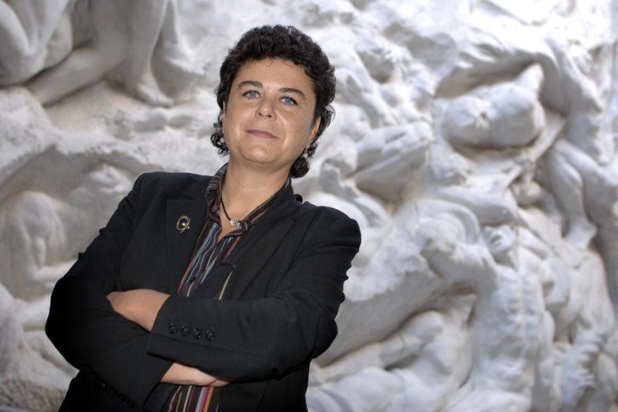 Carla Dejonghe