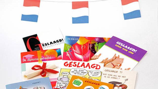 Nederlands onderwijs