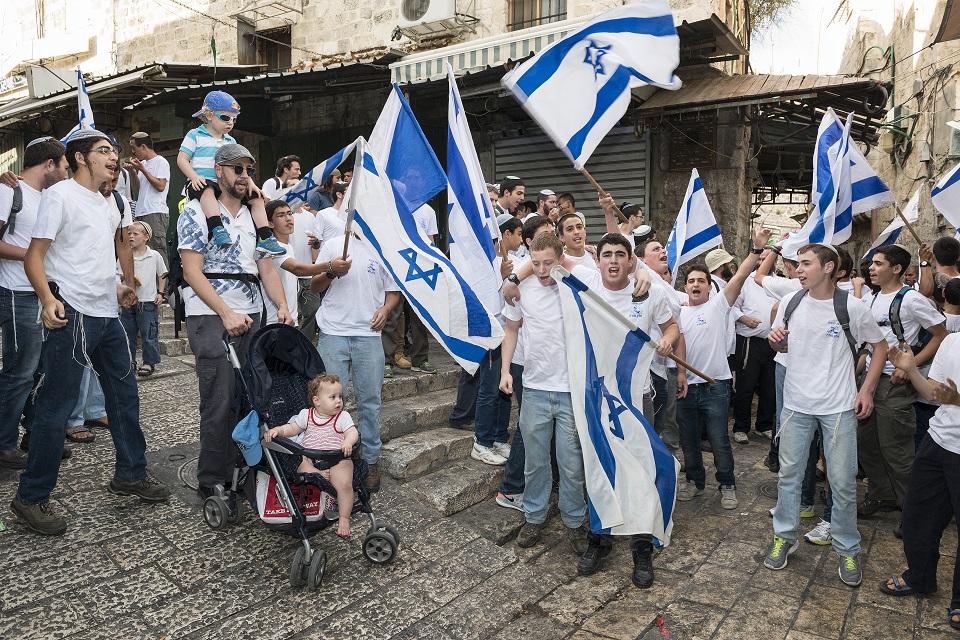 zionisme