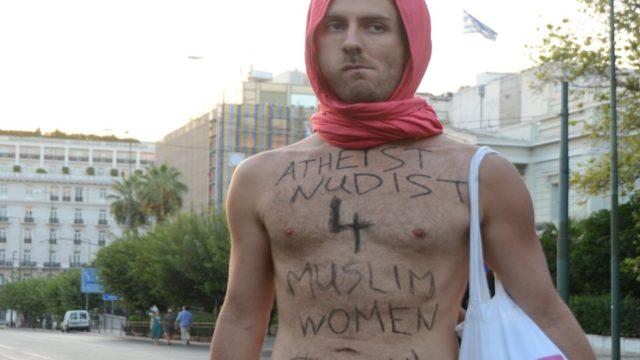 islamkritiek