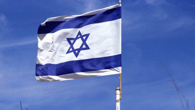 zionisme - antisemitisme
