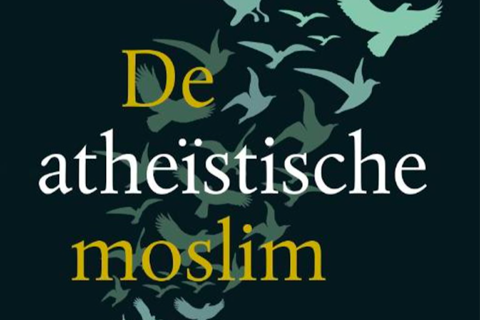 Rizvi - atheïstische moslim