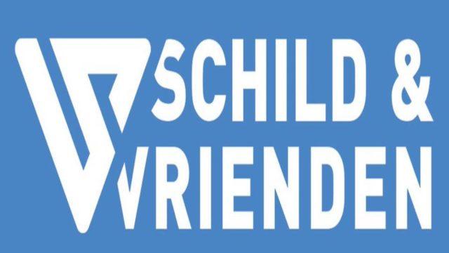 Schild & Vrienden