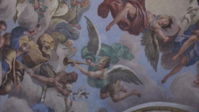 Guglielmo_Borremans_-Church_San_Vincenzo_Ferreri
