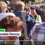 VRT Vlaams Belang