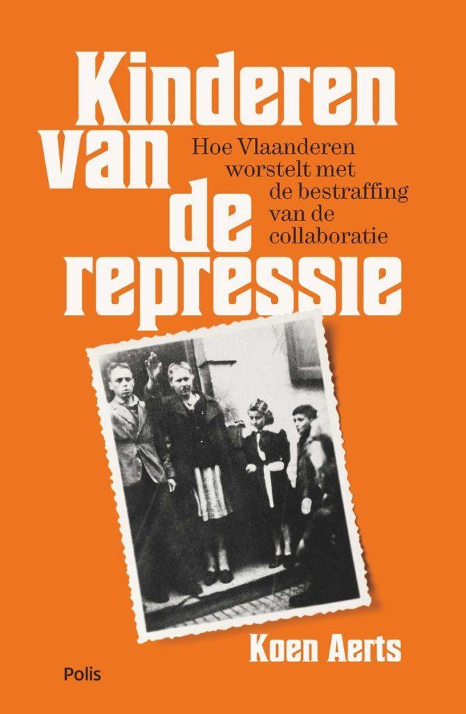 repressie