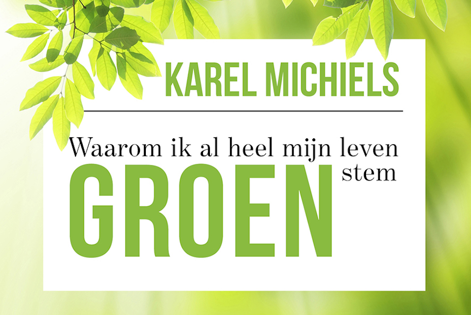 Groen Michiels