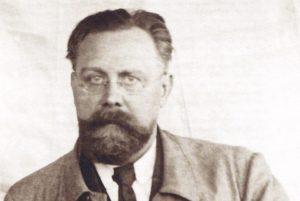 Emmanuel de Bom
