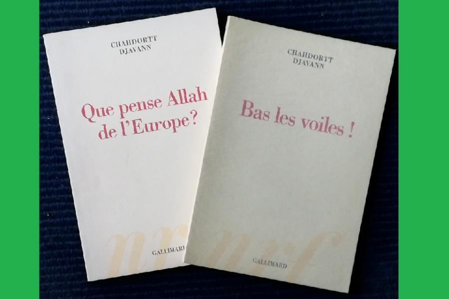 Twee abc-boekjes voor journalisten