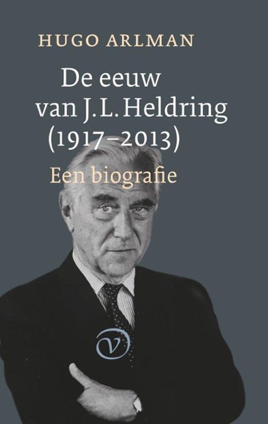 Heldring