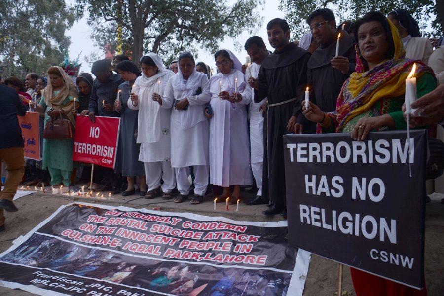 godsdienstvrijheid