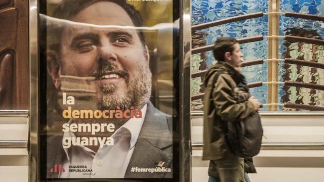 Catalaanse rebellen
