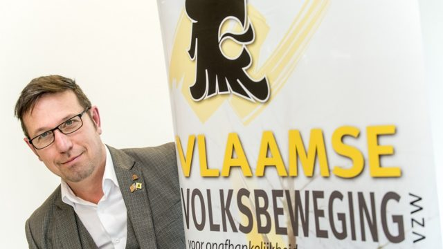 Bart De Valck