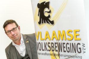 Vlaamse Beweging