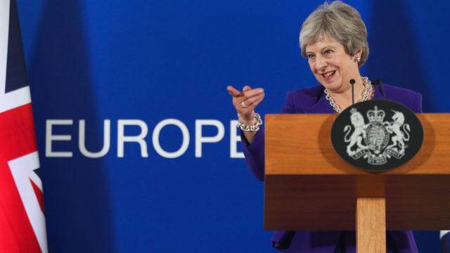 brexitakkoord