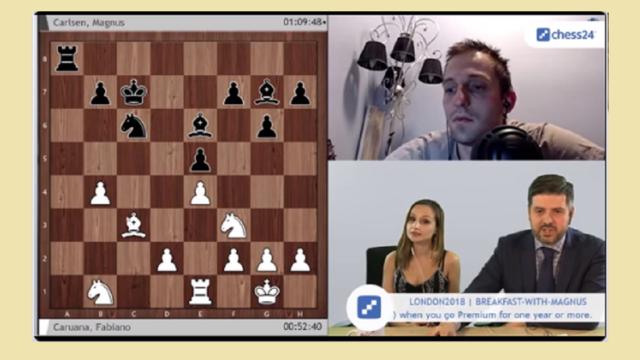 Bij Chess24