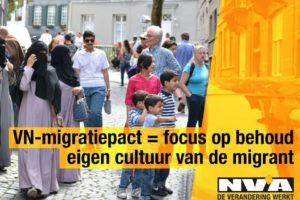migratiepact