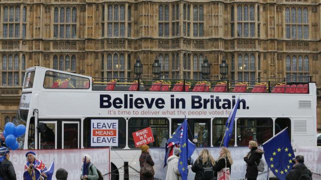 brexitoorlog
