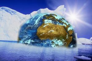 klimaatpanel