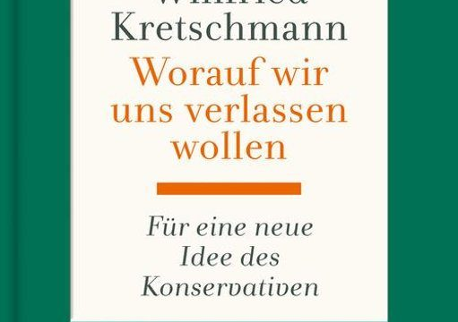 kretschmann