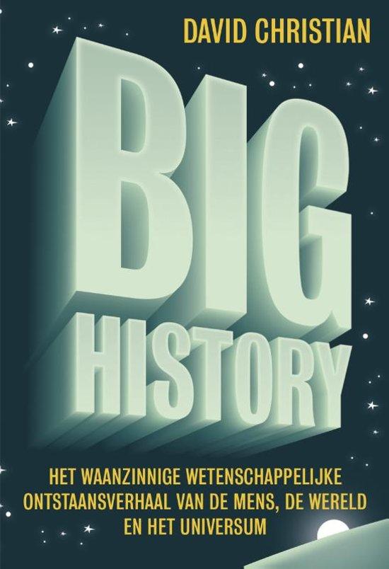 geschiedenis-in-het-groot