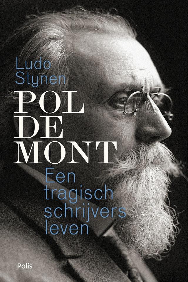 Pol De Mont