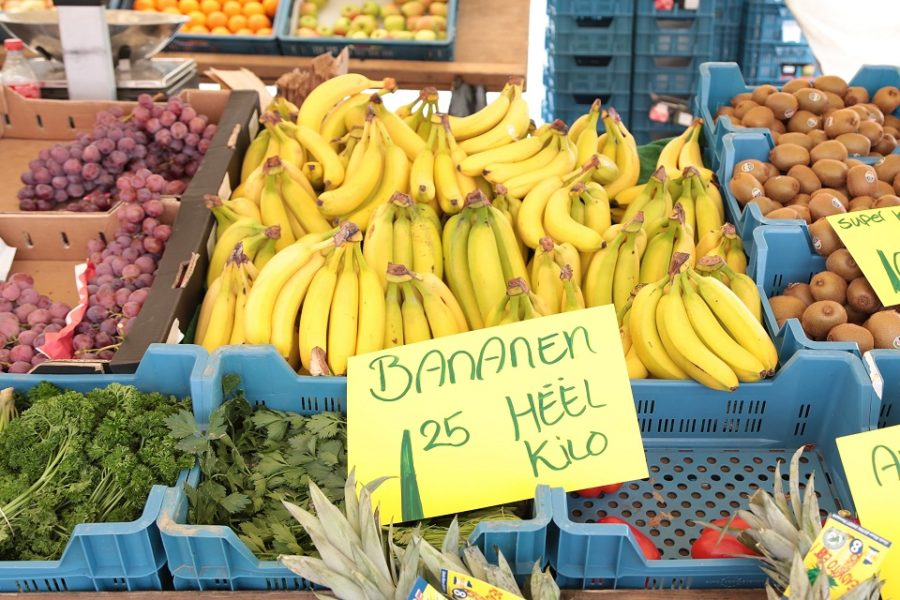 bananenrepubliek