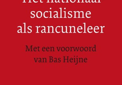 nationaalsocialisme