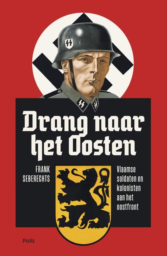 oostfronters