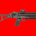 LBD40, een defensief wapen