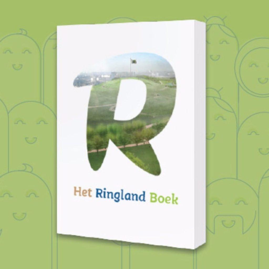 ringhandboek