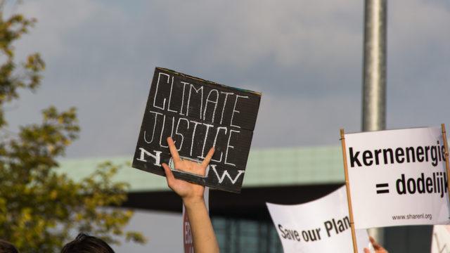 klimaatbeleid