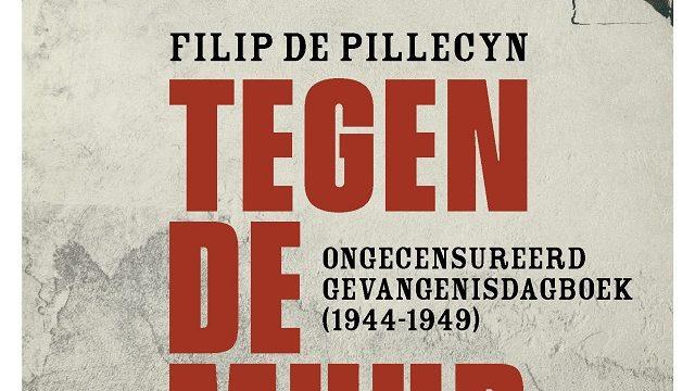 De Pillecyn