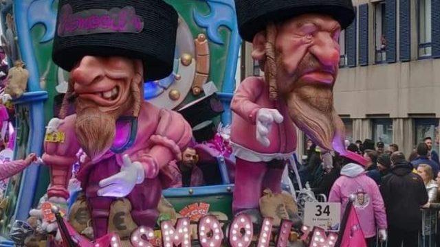 Aalsters Carnaval