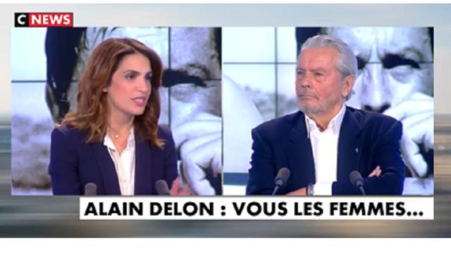 Mabrouk-Delon