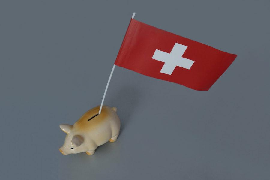Zwitersland