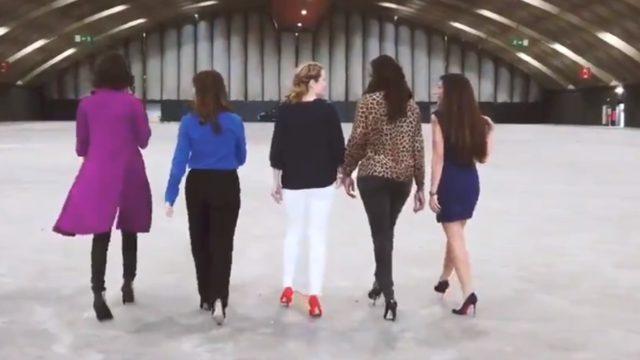 hogehakkenfeminisme