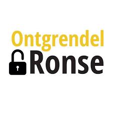 Ronse