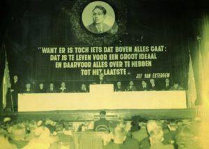 Van Extergem