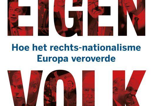 rechts-nationalistische