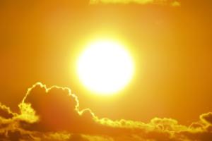 klimaat