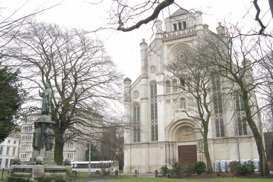 Sint-Anna