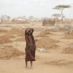 klimaatvluchteling